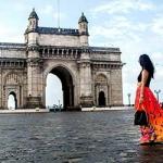 Top 10 Vegetarian Restaurants in Mumbai