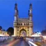 Top 10 Non-vegetarian Restaurant In Hyderabad
