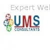UMS Consultants