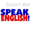 English training hyderabad