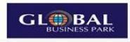 Global Business Park Zirakpur