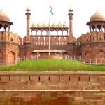Top 10 Roller Shutter Company in Delhi