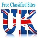 Top UK classifieds website list online