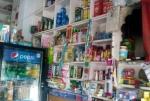 prem karyana store maheshpur panchkula