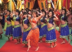 Dolly Ki Doli Arora Dance Movie