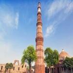Top 10 Non-vegetarian Restaurant In Delhi