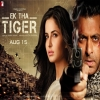 EK THA TIGER Movie, Video Salman Khan, Katrina Kaif 2012