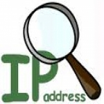 Trace IP Address to Avoid Spam