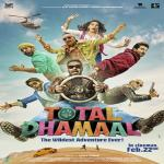 Total Dhamaal Trailer out Ajay Devgan