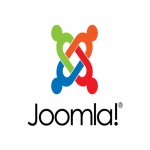 Fatal error 'JsonSerializable' not found in joomla/registry/registry.php