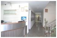 hotel mittaso 2