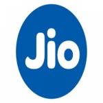 Jio Reliance GSM SMTP Outlook Express Not Working LTE 4G