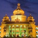 Top 10 Roller Shutter Company in Bengaluru