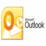 Outlook Express Advance Backup Copy Email on the server