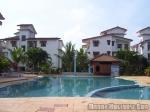 Nadafs Holidays vacational rentals in Goa