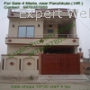 Sale Shops / house land near Panchkula start 4 lac