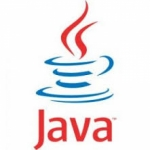 Java Introduction Tutorial