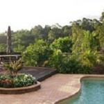 Nirvana Montville Swimming Pool