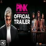 Pink Drama film Director Aniruddha Roy Chowdhury Amitabh Bachchan