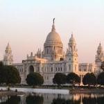Top 10 Non-vegetarian Restaurant In Kolkata