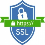 Redirect HTTP to HTTPS automatically On Linux and Window