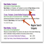 How To add Rich Snippets into Website to get Visitors Attention