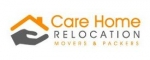 care home relocation chandigarh