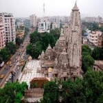 Top 10 Colleges in Kolkata