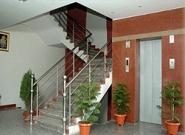 hotel mittaso 3