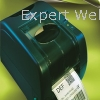 Manufacturer & suppliers of all kinds of Barcode products