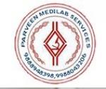 parveen medilab panchkula zirakpur