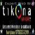 tikona faster wireless broad band service provider