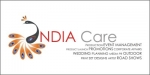 India Care Events