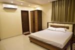 http://www.kamalsinn.com/images/gallery/room-images-slider/deluxe5.jpg