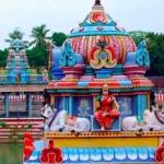 Top 10 Roller Shutter Company in Chennai