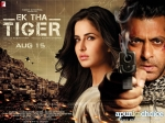 ek tha tiger 2012 movie song