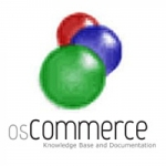 Full Oscommerce With Plugins SEO