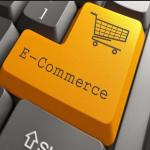 Tips to Owner of Ecommerce Business