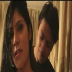 Efforts Of Wife To Handle Impotent Husband - Hot Scene From Movie - Secrets of Sex