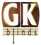 GK blind and Curtains in Melbourne