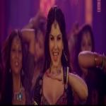 Piya More Song | Baadshaho | Emraan Hashmi | Sunny Leone | Mika Singh, Neeti Mohan | Ankit Tiwari