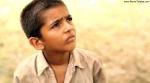 Gattu Children's Film Society, India
