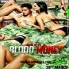 Blood Money 2012 Hindi Movie Trailer