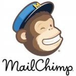 Mailchimp Upcoming PHP Integration API security change in HTTPS
