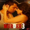 Murder 3 Movie Trailer Directed by Vishesh Bhatt