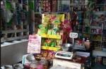 prem karyana store maheshpur panchkula sector 21
