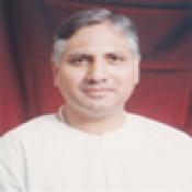 Paramhans Narendra