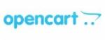 Opencart Download Installation SEO