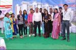 the moscow city haridwar team