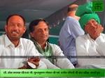 With Mr O.P.Chotala , Mr. Pardeep Chaudhary